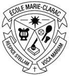 Marie-Clarac