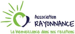 logo-rayonnance